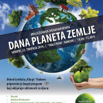 Plakat_DPZ_Web_194