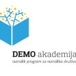 large_Demoakademija_web