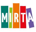 medium_MIRTA_ZA_WEB