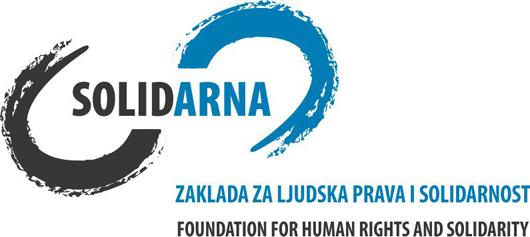 solidarna-logo-1481717605