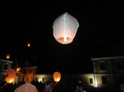 baloni_2-0ea36