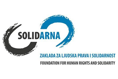 solidarna