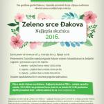 plakat_zeleno_srce_đakovo